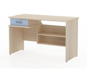 СЛИМ ПРАКТИК - стол письменный (СП300)