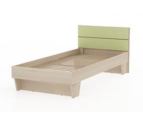 СЛИМ ПРАКТИК - кровать (СП003)