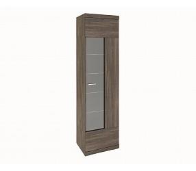 ДЕМЕТРА - шкаф-витрина (СП902ДС/16/ДМВ)