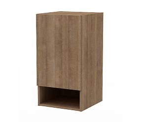 ФОРЕСТА - шкаф навесной (РС160)