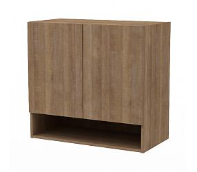 ФОРЕСТА - шкаф навесной (РС161)