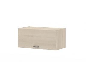 СЛИМ ПРАКТИК - шкаф-навесной (СП160Д)