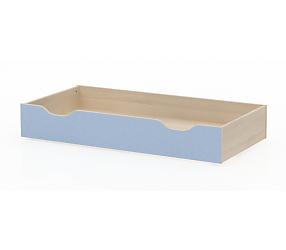 СЛИМ ПРАКТИК - подкроватный ящик (СП511)