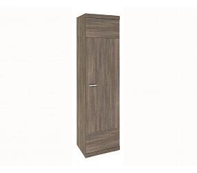 ДЕМЕТРА - шкаф-гардероб (СП710/16/ДМШ)