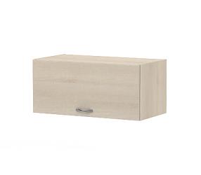 СЛИМ ПРАКТИК - шкаф-навесной (СП161Д)