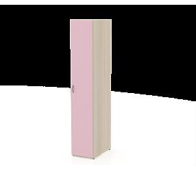 СЛИМ ПРАКТИК - шкаф (СП736)
