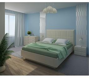 ШОКОЛАД - коллекция для спальни