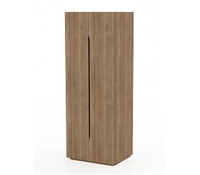 ФОРЕСТА - шкаф-гардероб (РС700/1)