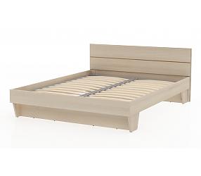 СЛИМ ПРАКТИК - кровать (СП002 180х200)