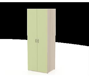СЛИМ ПРАКТИК - шкаф комбинированный (СП795)
