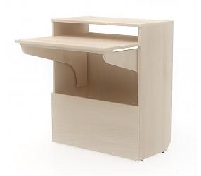 СЛИМ ПРАКТИК - стол компьютерный (СП320)