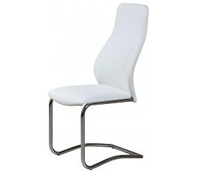 H692 - стул металлический