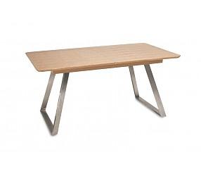 CESAR - Стол обеденный
