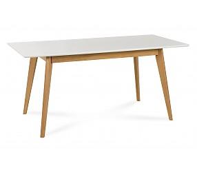 DANTE - Стол обеденный