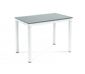 FILIP - Стол обеденный