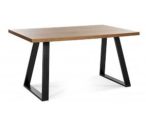 LOFT - Стол обеденный