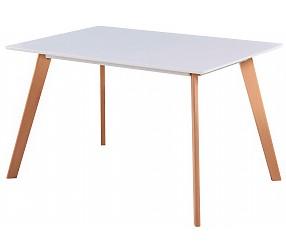 NORDIC - Стол обеденный