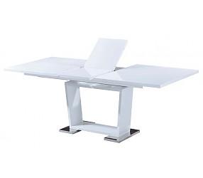 ROSA - Стол обеденный