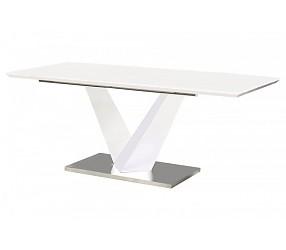LORENZO - Стол обеденный