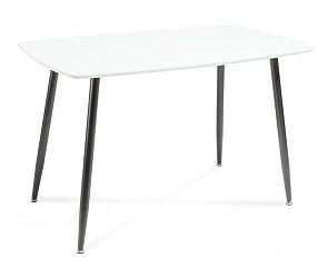 SIMON - Стол обеденный