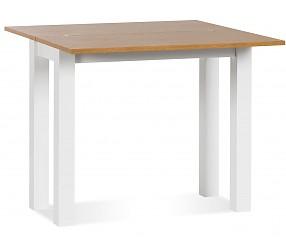 FLIP-FLO - Стол обеденный
