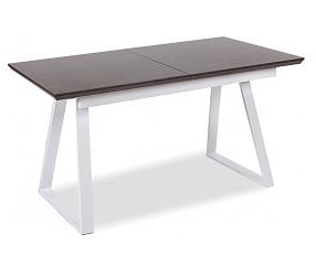 HARIS - Стол обеденный