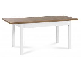 LATTE - Стол обеденный