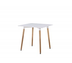NIKI II - Стол обеденный