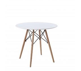 NIKI III - Стол обеденный