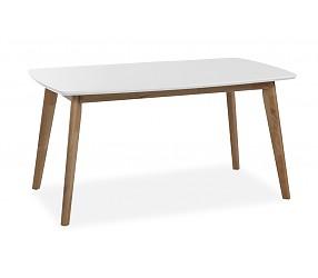 MIRABELLA 120 - Стол обеденный не раздвижной