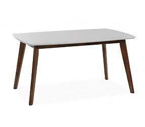 MIRABELLA 150 - Стол обеденный раздвижной