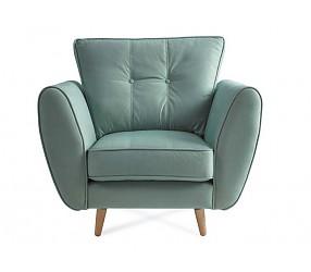 AMELIA 1 - кресло нераскладное