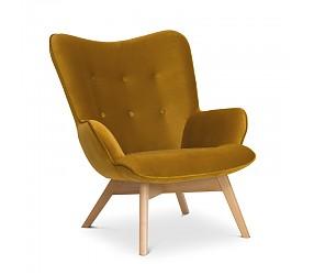 CUBA - кресло