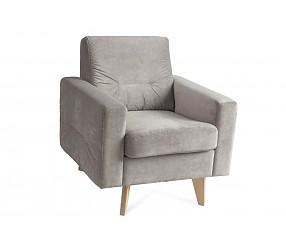 VERA - кресло нераскладное