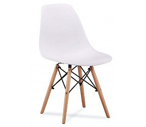AMY - стул пластиковый