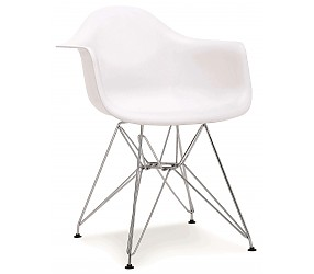 BELLA - стул пластиковый