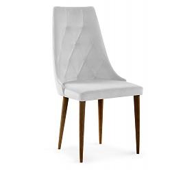 CAREN II - стул металлический