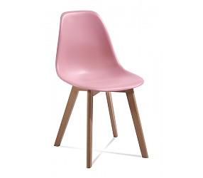 EDI - стул пластиковый