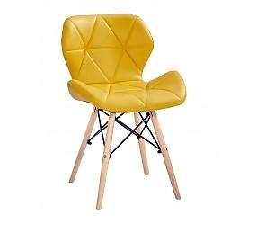 ELIOT - стул деревянный