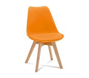 FIORD - стул пластиковый