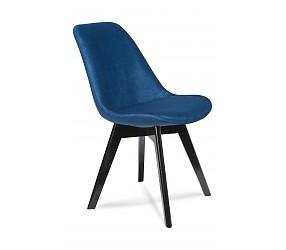 HUGO A - стул деревянный
