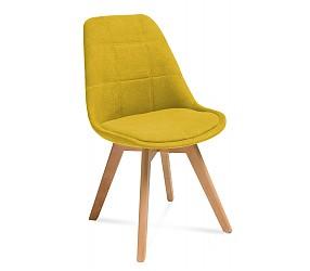OLE - стул деревянный