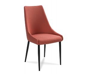 OLIVIER - стул металлический