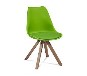 OLSEN - стул пластиковый