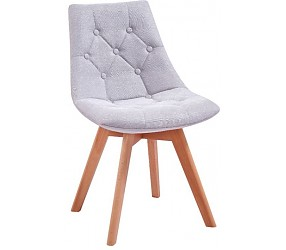 QUENN - стул деревянный