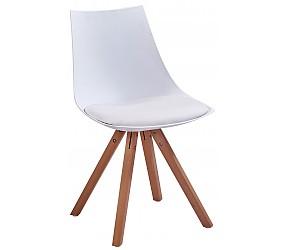 STELLA - стул пластиковый