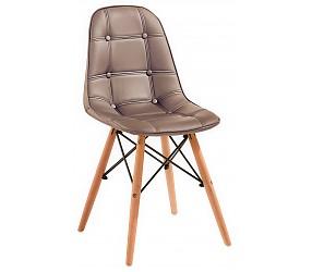 TESS - стул деревянный
