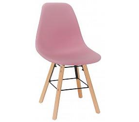 VIGO - стул пластиковый