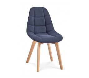 WESTA - стул деревянный