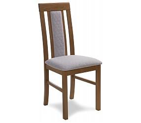 DK04 - стул деревянный
